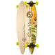 SECTOR 9 Sunburn Skateboard