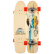 SECTOR 9 Bamboozler Skateboard