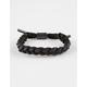 RASTACLAT Void Bracelet