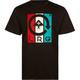 LRG Building Futures Mens T-Shirt