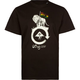 LRG Conscious Heads Mens T-Shirt
