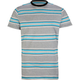 BLUE CROWN Doheny T-Shirt