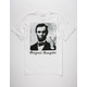 RIOT SOCIETY OG Abe Mens T-Shirt