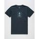 NIXON Highland Mens T-Shirt