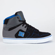 DC SHOES Pro Spec 3.0 Vulc Mens Shoes