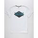 VOLCOM Range Mens T-Shirt