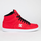 DC SHOES Union High TX Mens Shoes