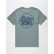 BILLABONG Tack Mens T-Shirt