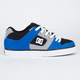 DC SHOES Pure TX Mens Shoes