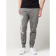 DIAMOND SUPPLY CO. Capital Mens Sweatpants