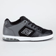 DC SHOES Racket Mens Shoes