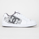 DC SHOES Net SE Mens Shoes