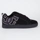 DC SHOES Court Graffik SE Mens Shoes