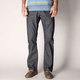 LEVI'S 514 Mens Straight Jeans