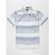 O'NEILL Rhett Boys Shirt