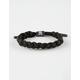 RASTACLAT Shadow Bracelet