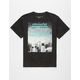 RIOT SOCIETY Space Invaders Boys T-Shirt