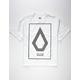 VOLCOM Portrait Boys T-Shirt