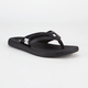 DC SHOES Cabo Mens Sandals
