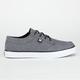 DC SHOES Standard TX SE Mens Shoes