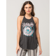 BILLABONG By The Tides Womens Tank
