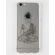 ANKIT Gold Buddha iPhone 6 6S Case