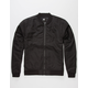 RSQ Da Bomb Mens Jacket