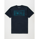 O'NEILL Badge Mens T-Shirt