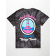 PINK DOLPHIN Vintage Goods Mens T-Shirt