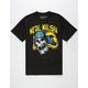METAL MULISHA Rampage Mens T-Shirt