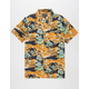 RETROFIT Tropical Camp Mens Shirt