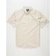 RETROFIT Arrows Mens Shirt