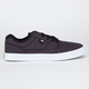 DC SHOES Bristol TX Mens Shoes