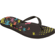 REEF Ceejay Womens Sandals