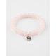 FULL TILT Bae Beaded Bracelet