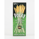 POCKY Matcha Green Tea Sticks