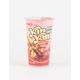 Yan Yan Double Cream Biscuit Sticks