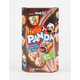 Hello Panda Chocolate Filled Cookies