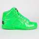 OSIRIS NYC 83 Mens Shoes