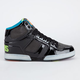 OSIRIS Heat Collection NYC 83 Mens Shoes