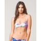 O'NEILL Moon Struck Bralette Bikini Top