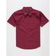 SHOUTHOUSE Tuscan Boys Shirt