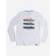 ADIDAS Snoop x Gonz Mens T-Shirt