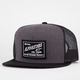 ALPINESTARS Demand 2 Mens Trucker Hat