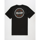 VOLCOM Jonesville Mens T-Shirt