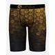 ETHIKA Hexagon Staple Boys Underwear