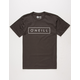 O'NEILL Running Mens T-Shirt