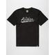ADIDAS Schoolyard Script Mens T-Shirt