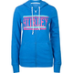 HURLEY College Party Womens Hoodie