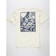WEATHER MTN Ye Olde Mens T-Shirt